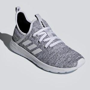 Adidas Cloudfoam shoes